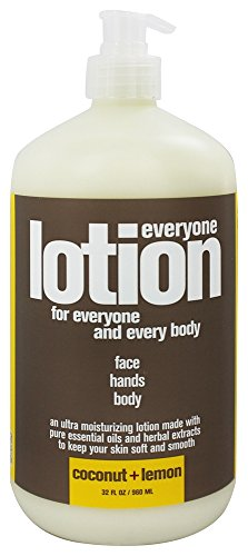 Eo Hydrating Body Lotion - 3