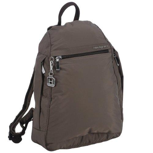 Hedgren VOGUE - Bolso mochila para mujer azul azul hand luggage small handbag