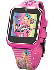 Jojo Siwa Touchscreen (Model: JOJ4128AZ)