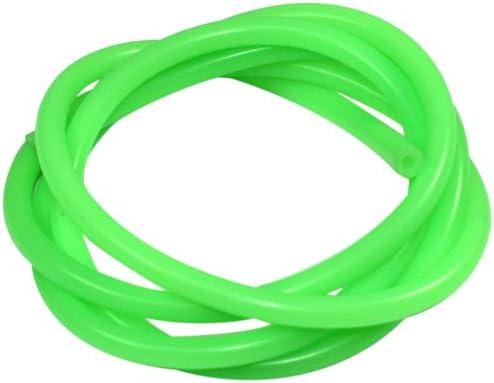 Absima Kraftstoff-Silikon 1 M Green (2300027)