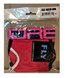 Fly Brief Jock w/Almost Naked Fuchsia