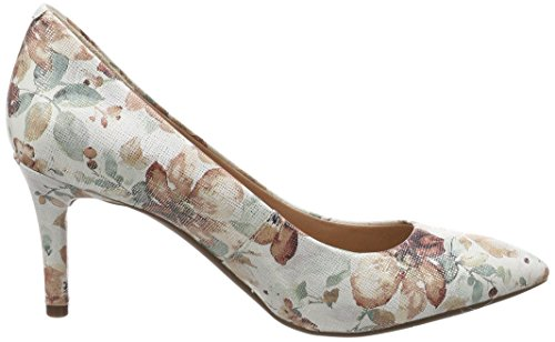 Motion Pump Total Plain Damen Rockport Pumps HwqESxIOn