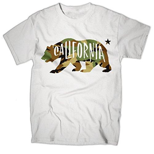 Ptshirt.com-19341-Camo Cali Bear T-Shirt-B00U928L64-T Shirt Design