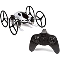 CIS Quad Car 2.4GHz 4CH Camera RC Mini Drone