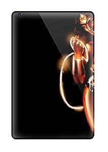 Lennie P. Dallas's Shop Case Cover For Ipad Mini 3/ Awesome Phone Case