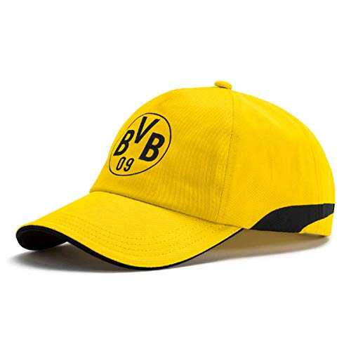 Boné Borussia