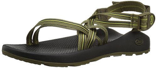 Chaco-Mens-ZX1-Classic-Athletic-Sandal