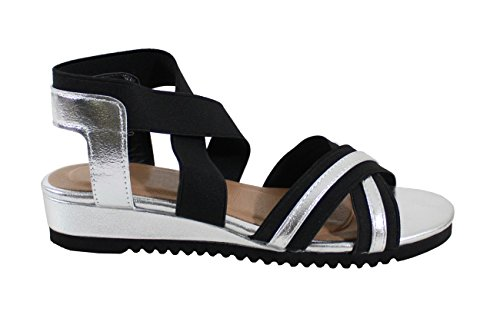Damen Sandalen Damen By By Shoes Sandalen Shoes Shoes By TdSqzzFw