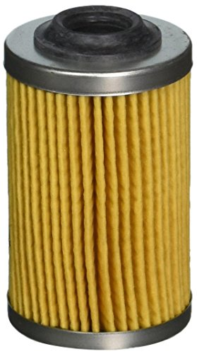 Compare Price To Oil Filter 2008 Cts