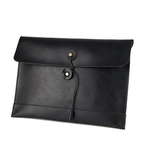 multifunction documents envelope bag conference product image
