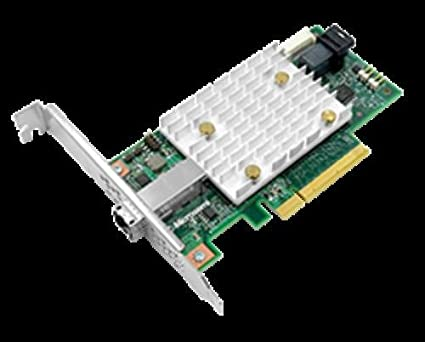 DRIVER FOR ADAPTEC SMARTHBA 2100-4I4E