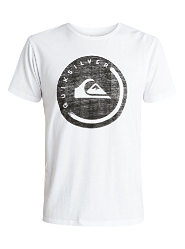 quiksilver-mens-push-it-t-shirt-white-small