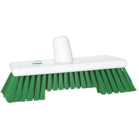 High-Low Brush 10-2//5L Medium