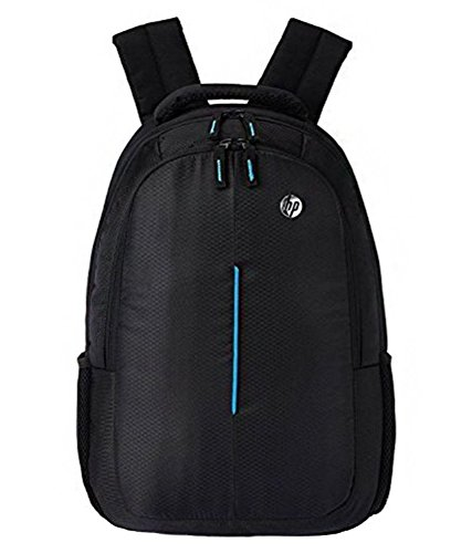 hp. Entry Level Backpack for 15.6 inch Laptops Bags   Sleeves