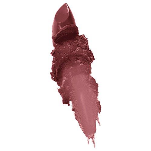 Buy inexpensive matte lipstick