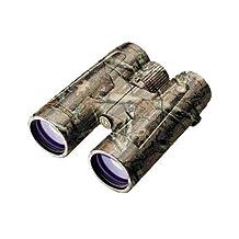 Leupold Bx-2 Acadia 8X42 Binocular Breakup Infinity