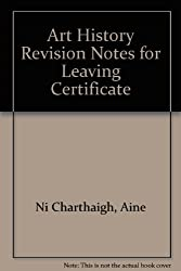 Art History Revision Notes for Leaving Certificate