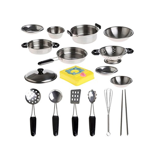 Buy cookware sets 2017