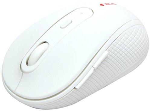 mobility-lab-wireless-mouse-milki-milk