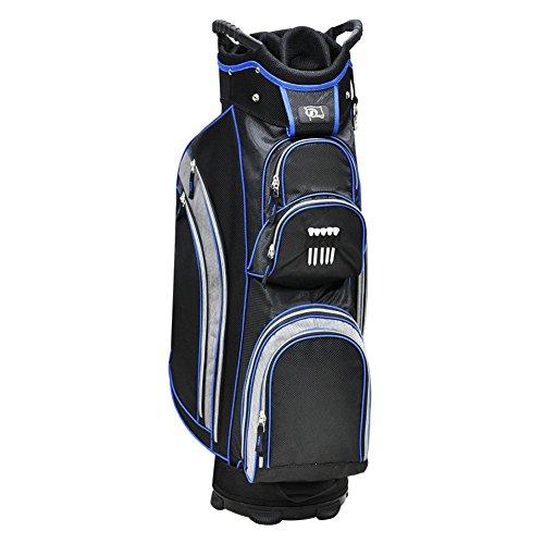 rj-sports-knight-cart-bag-black-royal-95