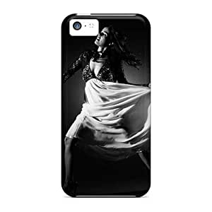 Iphone 5c VXD2925AccO Provide Private Custom High Resolution Foo Fighters Skin Shock Absorbent Cell-phone Hard Covers -LauraAdamicska