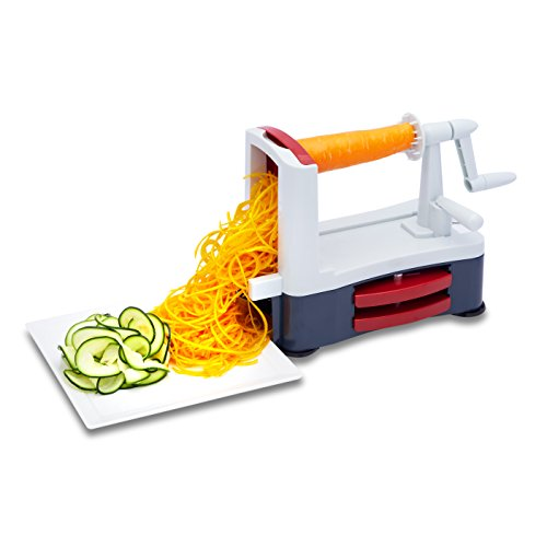 zoodles pasta - 4