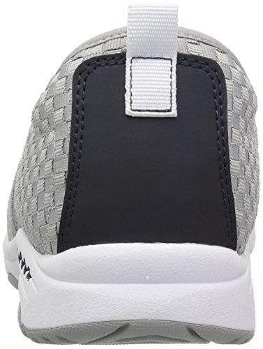 Sneaker Da Donna Easy Spirit Womens Twist