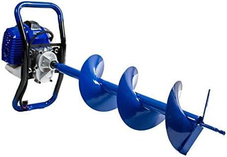 Hyundai HY-HYEA5080 Ahoyador, 1565 W: Amazon.es: Bricolaje y herramientas