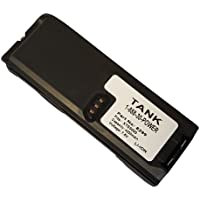4200mAh NTN8923 High Capacity MOTOROLA Battery for XTS3000 XTS5000 XTS3500