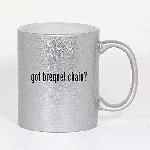 got-brequet-chain-11oz-silver-ceramic-coffee-mug