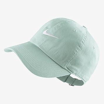 Nike Kid s H86 Swoosh Cap d7c20926da7a
