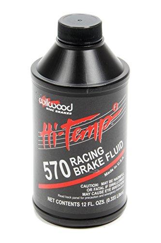 Wilwood 290-0632 Brake Fluid