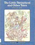 The Little Swineherd and Other Tales, Paula Fox, 0525147500