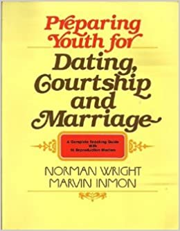 is there a difference between dating and courtship warning signs online dating profiles