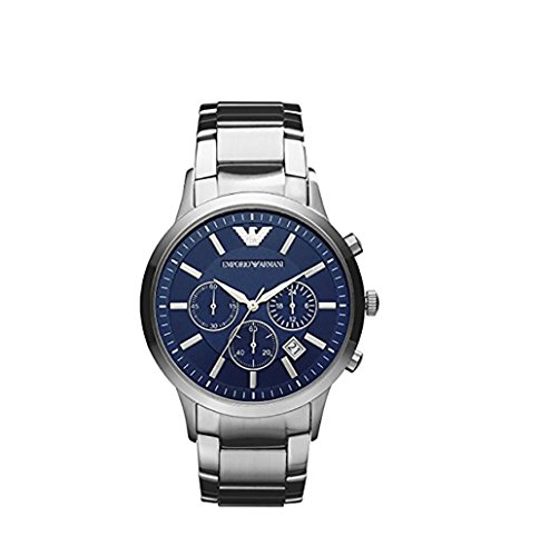 Emporior Armani AR2448 Classic Watch product image