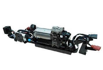 GOWE compresor de aire de suspensión neumática para 2014 huracanlp610 – 4 aire Wabco Suspensión Bomba