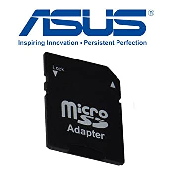 ASUS EEE PC SD CARD READER WINDOWS 8 X64 DRIVER