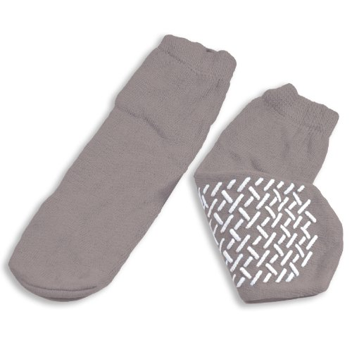 Dynarex Slipper Socks XXL 48/Cs ()