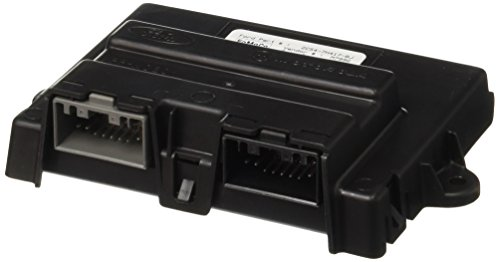 (Motorcraft TM152 Automatic Transmission Modulator )
