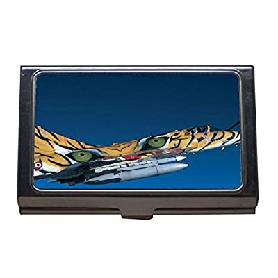 Business Card Holder 181225-006