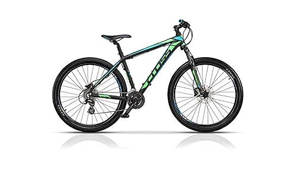 Cross Mountain Bike GRX 29
