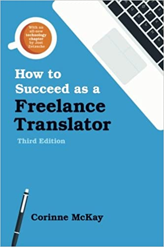 Image result for how to succeed as a freelance translator
