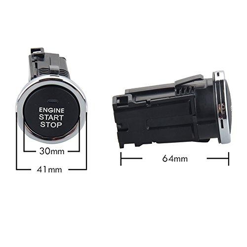 Car Alarm Wiring Diagram Moreover Push Button Start Wiring Diagram