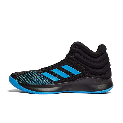 adidas Men's Pro Basketball Shoes 2018 Spark r1Aqvxtwr