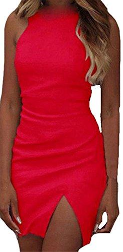 Buy nj wedding dress consignment - 1
