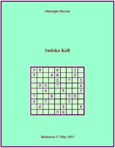 sudoku-keb