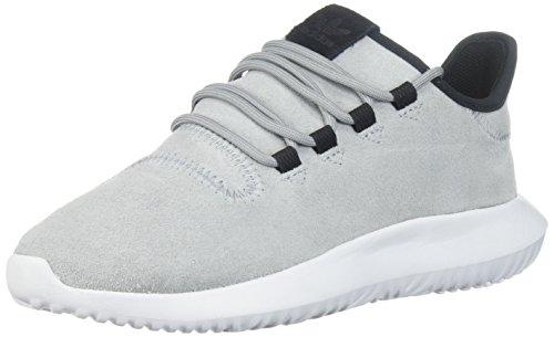 Galeone Adidas Originali I Tubolari Ombra J Scarpa, Metà Grey