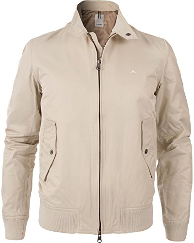 j-lindeberg-mens-travis-jacket-in-eggshell-in-medium