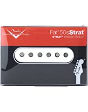 Fender 099-2113-001 Custom Shop Fat 50s Stratocaster Bridge Pickup