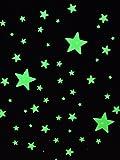 Great Explorations Wonder Stars Super Kit Glow In